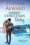 Merry Christmas, Darling (Darling, VT, #4)