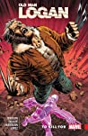 Wolverine: Old Man Logan, Vol. 8: To Kill For