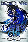Devil's Cry (Shade of Devil Book 2)