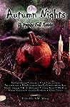 Autumn Nights: 13 Spooky Fall Reads (Autumn Nights, #1)