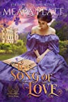 Song of Love (Book of Love, #4)