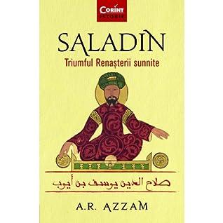Saladin: Triumful Renașterii sunnite