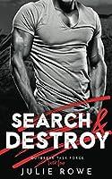 Search & Destroy (Outbreak Task Force)