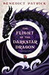 The Flight of the Darkstar Dragon