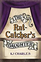 The Rat-Catcher's Daughter (Lilywhite Boys, #0.5)