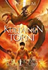 Kultainen torni by Holly Black