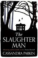 The Slaughter Man