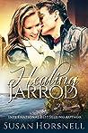 Healing Jarrod