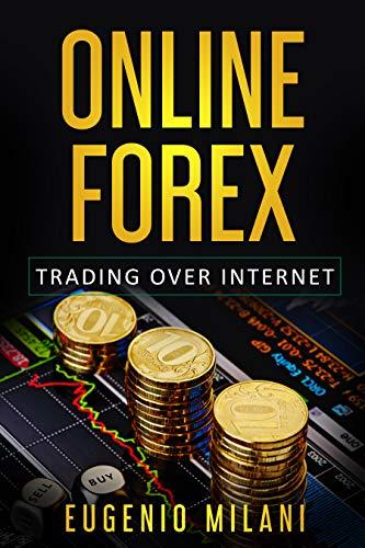 Forex Trading | Cos'è e come funziona | Strategie | Broker