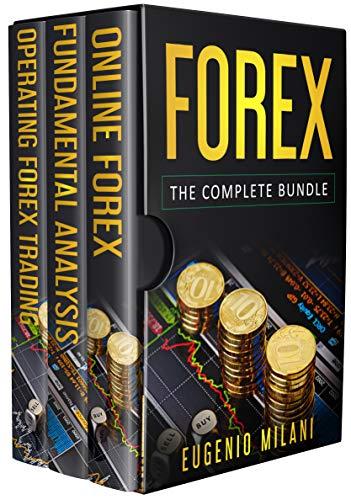 Books fundamental analysis forex property investment analysis download yahoo