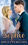 Sophie (Love In Somerset Book 2)