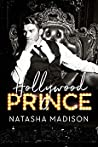 Hollywood Prince (Hollywood Royalty, #3)