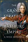The Grand Strateg...