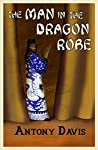 The Man in the Dragon Robe (An Emily Bennett Mystery Book 1)