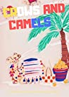 Crows and Camels : fun bedtime story for kids _ Great bedtime stories(Children's Book )_best short story for kids