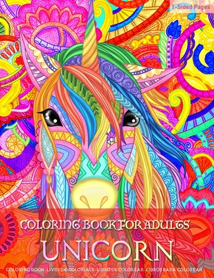 Stress Relief Coloring Pages | Super Coloring | 400x309