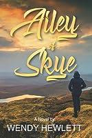 Ailey of Skye