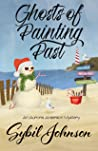 Ghosts of Painting Past (Aurora Anderson, #5)