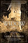 Widow 1881 (Flats Junction Book 2)