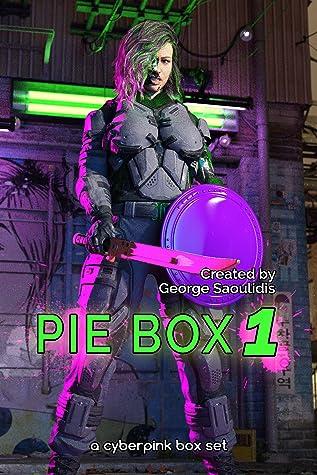 Pie Box 1