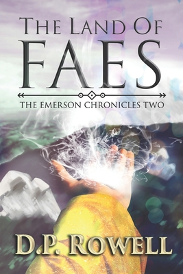 The Land of Faes