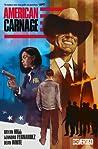 American Carnage audiobook download free