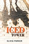 Iced Tower