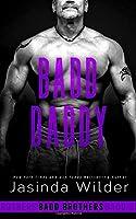 Badd Daddy (The Badd Brothers)