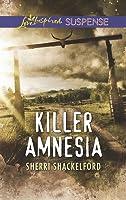 Killer Amnesia