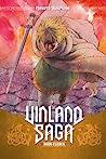 Vinland Saga Omnibus, Vol. 11
