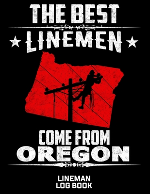 The Best Linemen Come From Oregon