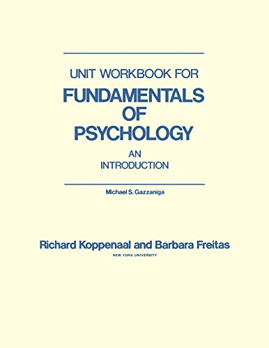 Unit-workbook-for-Fundamentals-of-psychology-an-introduction