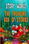 Story World: The Treasure Box of Stories