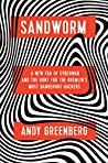 Sandworm: A New E...