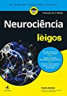 Neurociência Para Leigos: Tradução 2ª edição