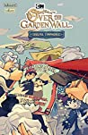 Over the Garden Wall: Soulful Symphonies #2