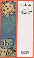 Cartas a los lectores de Narnia