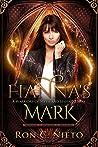 Fianna's Mark (Warriors of Myth and Legend, #0.5)