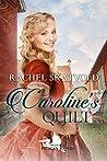 Caroline's Quilt (Brides of Pelican Rapids, #2)