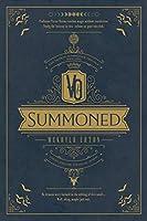 Summoned (The Demon Summoner Trilogy #1)