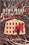 The Hawa Mahal Murders