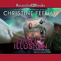 Dark Illusion (Dark #29)