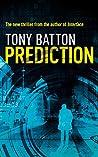 Prediction: Big Data, big danger
