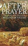 After Prayer: New...