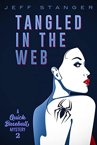 Tangled In The Web
