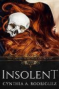 Insolent