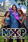 Monster Exchange Program (MXP): A Choose All Fantasy Adventure