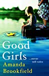 Good Girls: the perfect book club read for 2020