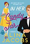 In Her Candy Jar (Svensson Brothers #1)