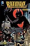 Batman Beyond 2.0, Vol. 1: Rewired
